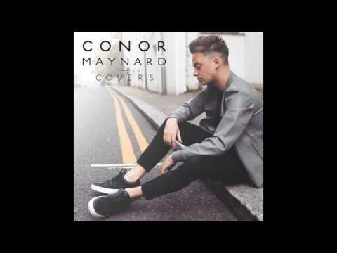 Make Conor Maynard - Crash Screenshots