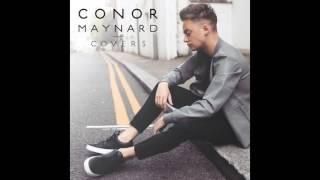Conor Maynard - Crash