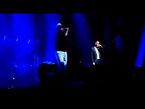 LeeSsang - Pursuit of Happiness LIVE ( LeeSsang Theater 2 - Incheon - Dec 15th, 2012 )