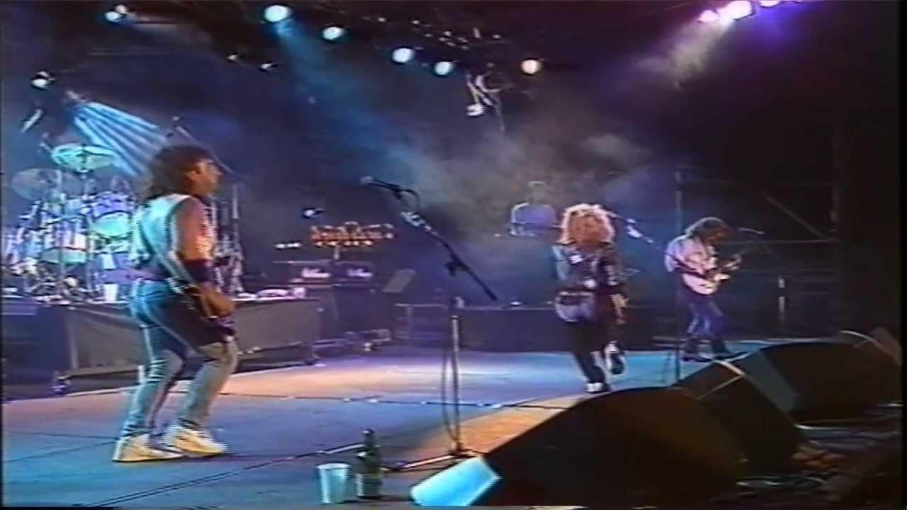 smokie-ill-meet-you-at-midnight-live-1992-ehtob22