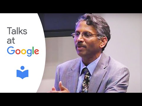 "Prasad Kaipa: ""From Smart to Wise: Acting and Leading with Wisdom"" 