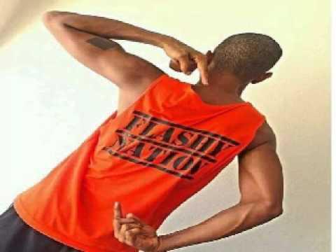FNTV Episode 51| Flashynation's DJ On Radio Cayman