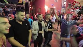 اسوق التندر  ع ال100 و يا سمرا يا شوكولاته 2019 مع الفنان بهاء جلاد سهرة العريس مهدي محمد 2018HD