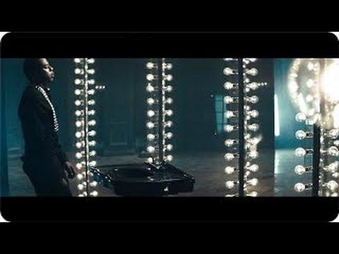 JAY Z ft Justin Timberlake  Holy Grail   Visual