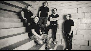 Музыка на ЕТВ. Группа Бобры: живой концерт