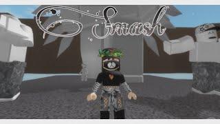 Smash-Xxxtentacion Roblox pochette de danse