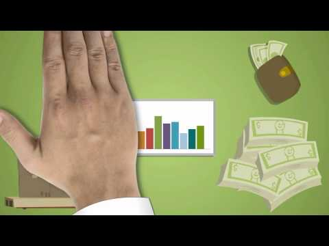 Why Does My Business Need A Cash Flow Forecast?