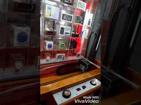 Игровые автоматы алладин купить бу скачать бесплатно игровые автоматы братва