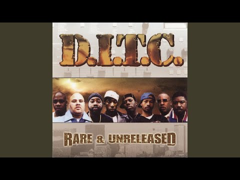 Day One (feat. Big L, A.G., Lord Finesse, & O.C.)