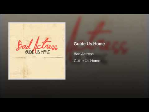 Guide Us Home