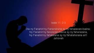 Download Fihirana Ffpm 176 Avia Fanahy Masina o