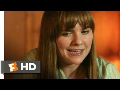 God Bless America 710 Movie   Alice Cooper 2011 HD