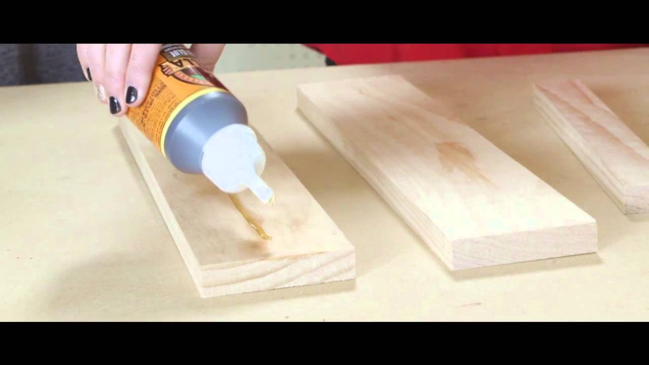 How To Get Gorilla Glue Off Laminate Flooring Laminate
