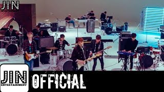 """Video DAY6(데이식스) """"Letting Go(놓아 놓아 놓아)"""" Rebooted Ver. M/V (FanMade) download MP3, 3GP, MP4, WEBM, AVI, FLV Januari 2018"""