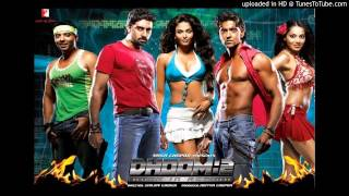 Gambar cover 432hz - Dhoom 2 - Dhoom Again (Various Artists)