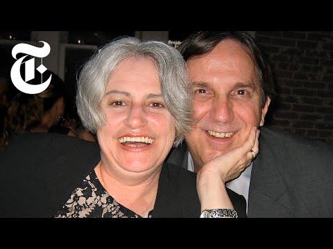 How Coronavirus Ravaged One Family In Houston   Coronavirus News