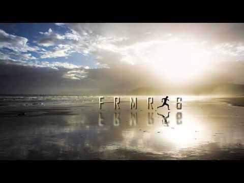 [FRMR] Fast Running Music Remix 6