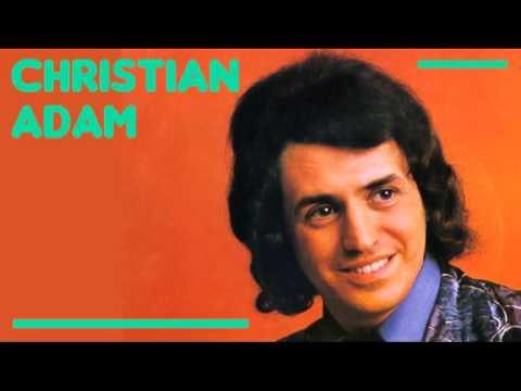 video christian adam   Aimer je veux t'aimer