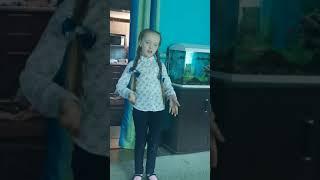 Яковлева Кристина 6 лет