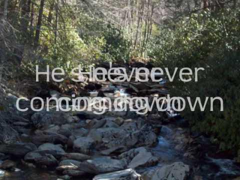 Finding Home By Saosin (lyrics)