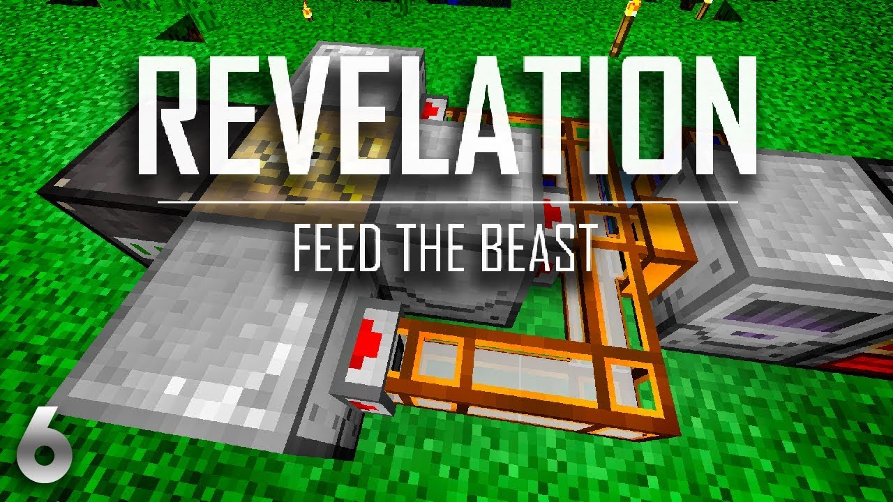 FTB Revelation EP6 Industrial Foregoing Plastic Production ...