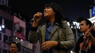Mama aku ingin Pulang||Memang Sedap Vocal putri sememang nya dja  berbakat dalam dalam nyanyian