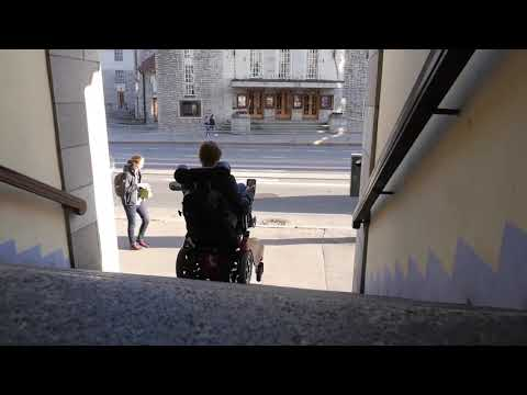 Baixar Cityw Europe - Download Cityw Europe | DL Músicas
