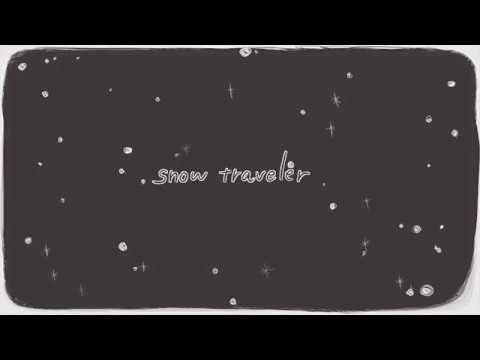 クアイフ (Qaijff) / snow traveler【MUSIC VIDEO (イラストver.)】