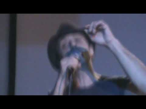 neffa-prima-di-andare-via-live-concerto-piper-roma-daynosh
