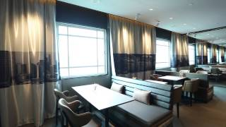 Official video of Rendezvous Hotel Singapore.