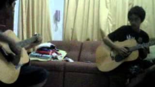 Duo ef Musik klasik - Stafaband