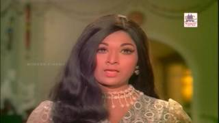 Kathai Undu Oru  Vanisri Song | Muhuraman | Vani Rani | கதை உண்டு