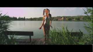 Soerii & Poolek - Brutális Nyár (Official Music Video)