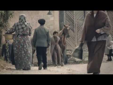 Jamala1944   Джамала1944 клип