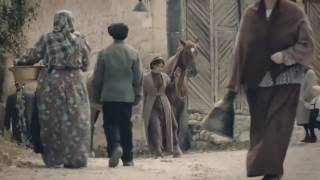 Jamala 1944 Official Video Джамала 1944 клип