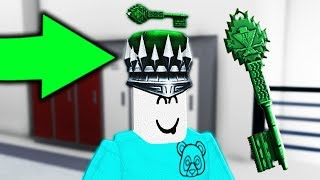 (Glitch) GET THE JADE KEY IN UNDER 10 MINUTES IN ROBLOX! | Golden Dominus Ready Player One Event