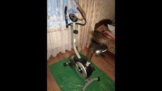 Ремонт велотренажера HouseFit