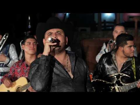 El Komander - La Corona (2017)