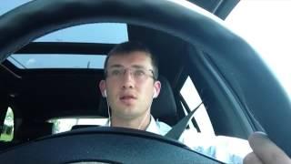 Часть 2   Как Купить Простому Человеку Авто из США Самостоятельно Без Посредников и Доставть(, 2014-01-28T17:46:29.000Z)
