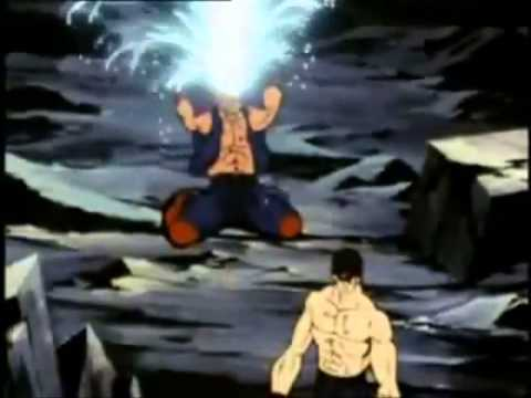 Top 50 Best Cartoons of the 80's - YouTube