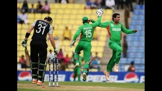 live cricket match bangladesh vs new zealand icc worldcup