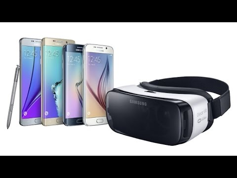gallery gets rendered next galaxy samsung gear video picture concept and phones watches full to