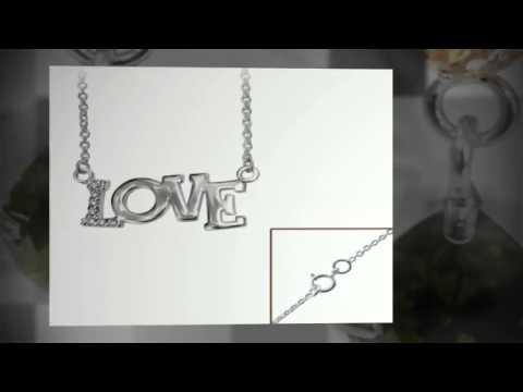 Wholesale 925 silver jewellery