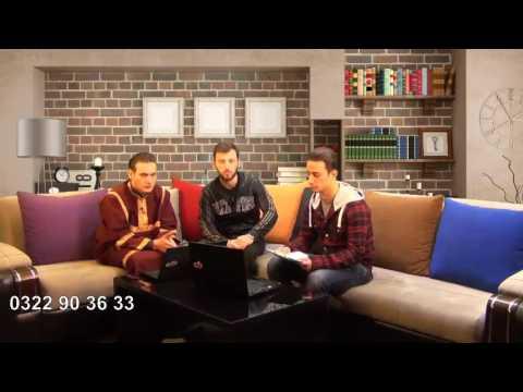 Trialeti Tbilisi Live Stream