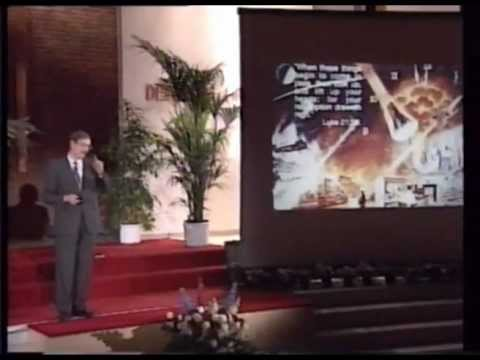 Die Mystik des Totenreiches (Prof. Dr. Walter Veith)