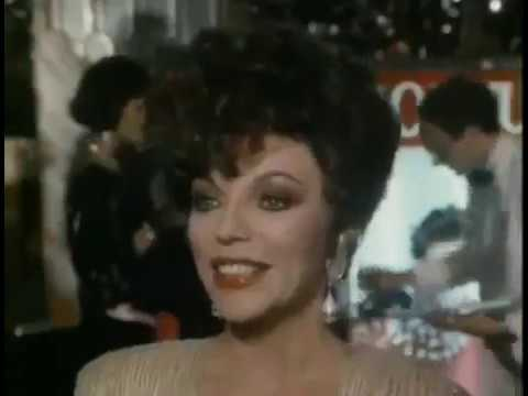 Грехи (1986 г 1-3 серия) сериал, мелодрама, драма