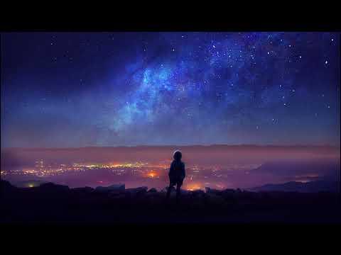 Chill | Marshmello ft. Bastille - Happier (Eunoia Remix)