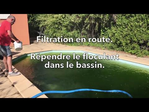 eau-de-piscine-verte-produit-miracle-2