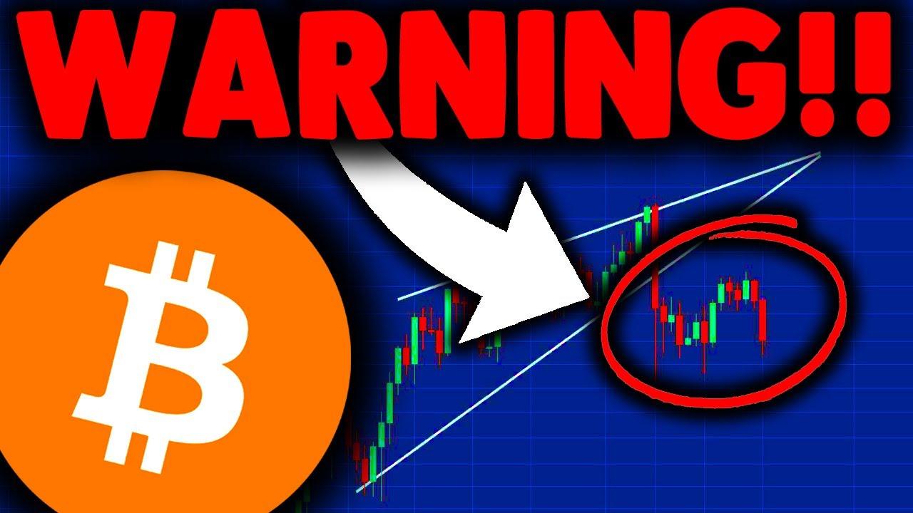 Bitcoin Price Prediction: BTC/USD Stays Below $45000 Level