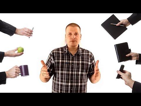 Профессиональный стресс. Стрессогенные факторы на работе